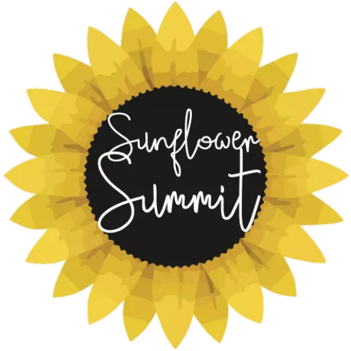 Sunflower Summit